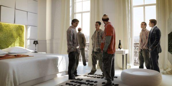 xoios_hotelroom_smaller